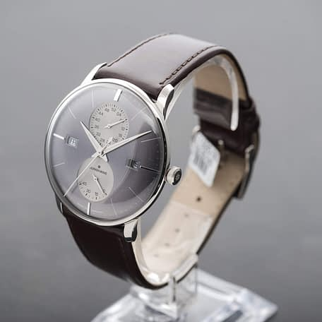 Junghans-Meister-Agenda-Automatic-Week-Day-Date-Power-Reserve-Grey-027-4567-01 Junghans-Meister-Agenda-Automatic-Week-Day-Date-Power-Reserve-Grey-027-4567-01 Junghans-Meister-Agenda-Automatic-Week-Day-Date-Power-Reserve-Grey-027-4567-01 Junghans-Meister-Agenda-Automatic-Week-Day-Date-Power-Reserve-Grey-027-4567-01 Junghans-Meister-Agenda-Automatic-Week-Day-Date-Power-Reserve-Grey-027-4567-01 Junghans-Meister-Agenda-Automatic-Week-Day-Date-Power-Reserve-Grey-027-4567-01 Junghans Meister Agenda Automatic Week Day Date Power Reserve Grey 027/4567.01