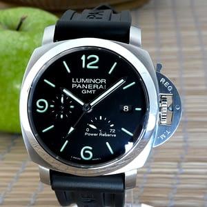 Panerai Luminor 1950 3 Days GMT PAM00321