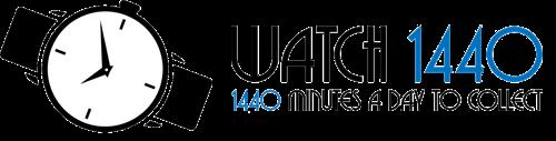 Watch1440-Logo-500px