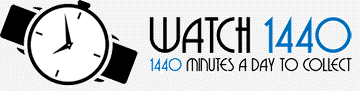 Watch 1440